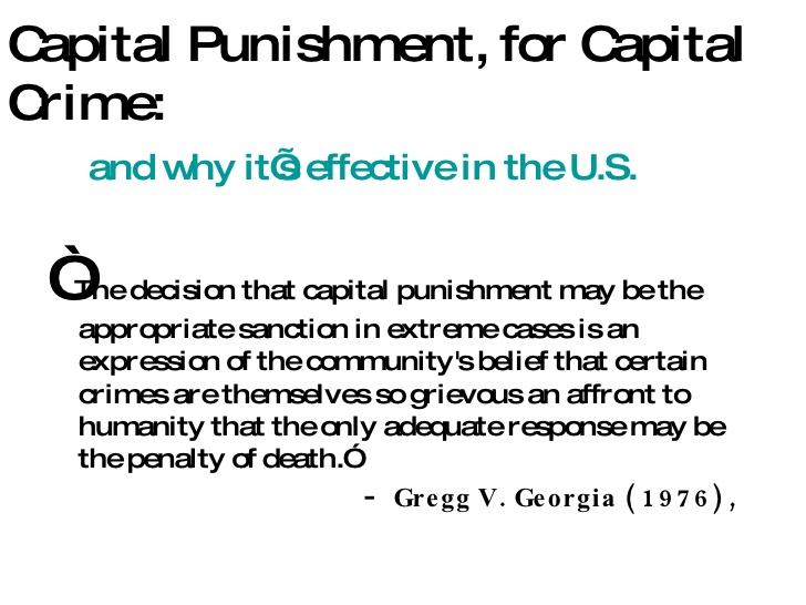 Capital Punishment Essays  Homework Help Capital Punishment Essays Jane Eyre Essay Thesis also Do Assignments Online  A Level English Essay