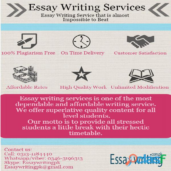 Psychology As A Science Essay Essay Editing Service Is Psychology A Science Essay also Example Of A Thesis Statement In An Essay Essay Editing Service  Homework Help Essay English Example