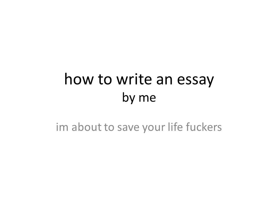 essay about helping someone in need