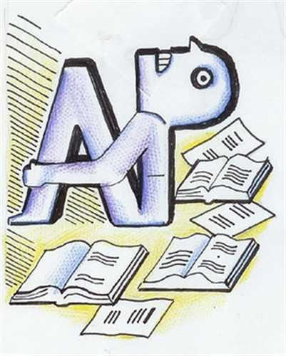 Proofread Essays Online  Homework Help Proofread Essays Online